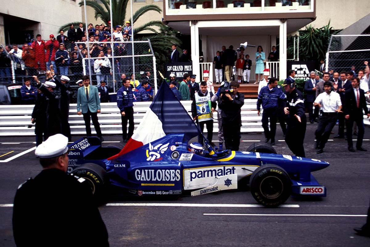 fan Big card Edition f129 1.fc kaiserslautern dfb trofeo ganador 1996